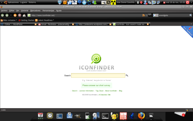 http://www.iconfinder.net