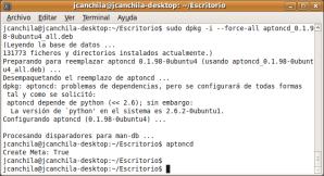 pantallazo-jcanchilajcanchila-desktop-escritorio