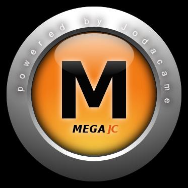 MegaJC Subir archivos / videos a Rapidshare, Megaupload