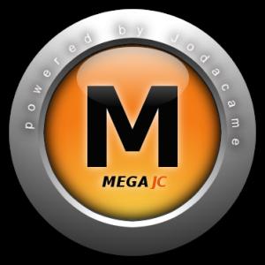MEGAJC