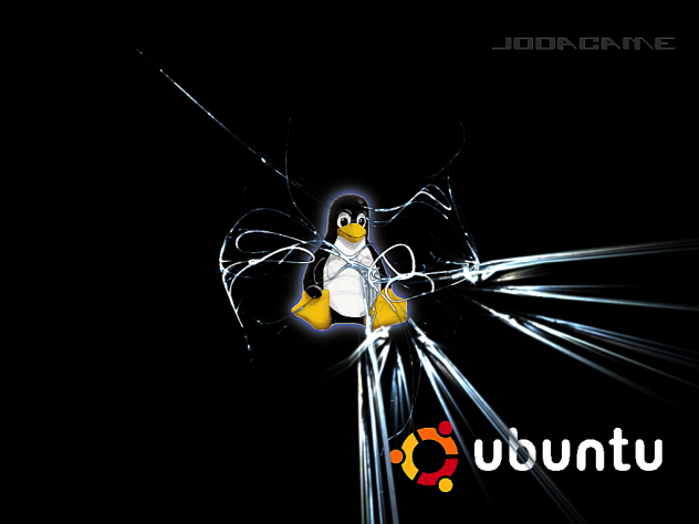 JODACAME_TUX