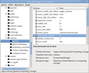 Pantallazo-Editor de configuración - general