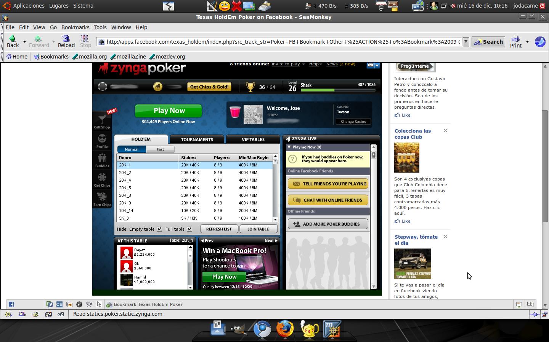 Agen casino 021