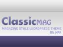 ClassicMagPurple