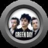 greenday