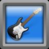 guitar_blue