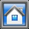 home_blue