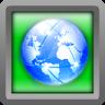 network_green