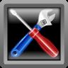 tool_black