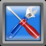 tool_blue