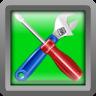 tool_green