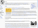 wikiwp