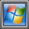windows_blue