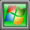 windows_green