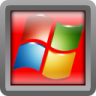 windows_red
