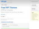 wplight-theme